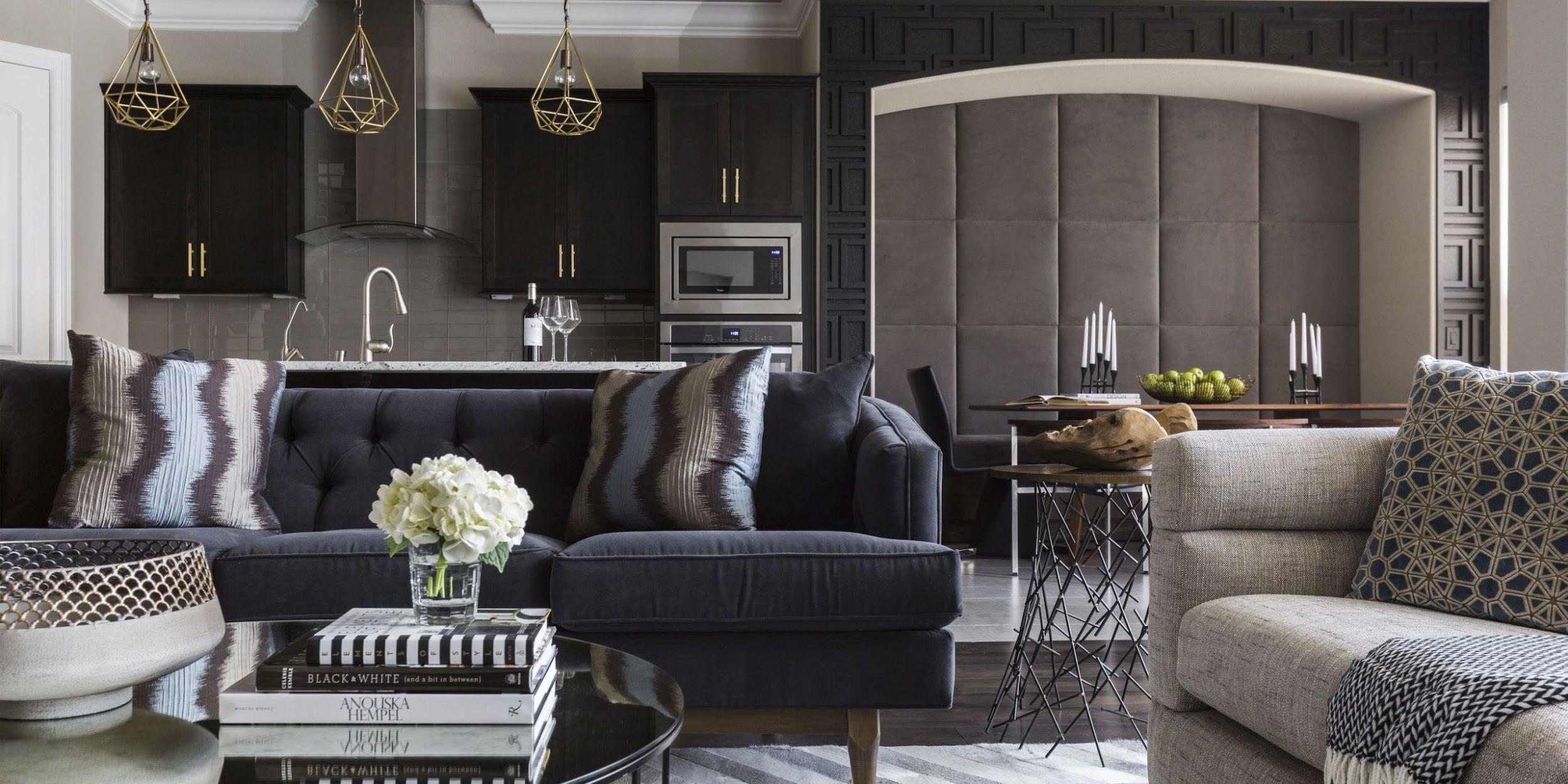 15 načina kako da Vaš dom izgleda skuplje