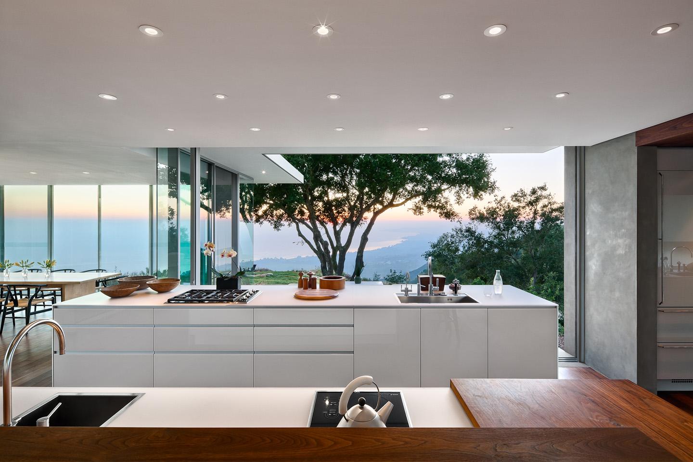Kuhinjske dimenzije koje morate znati