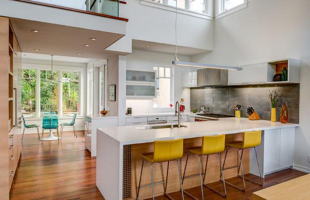 kuhinjske dimenzije zidni ormarici
