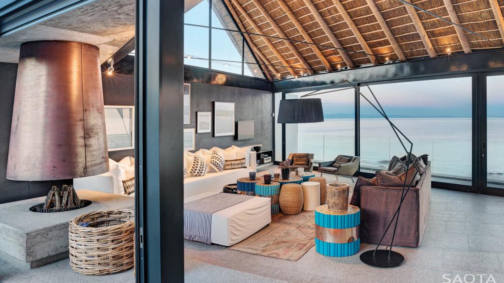 Dom iz snova pored oceana 3