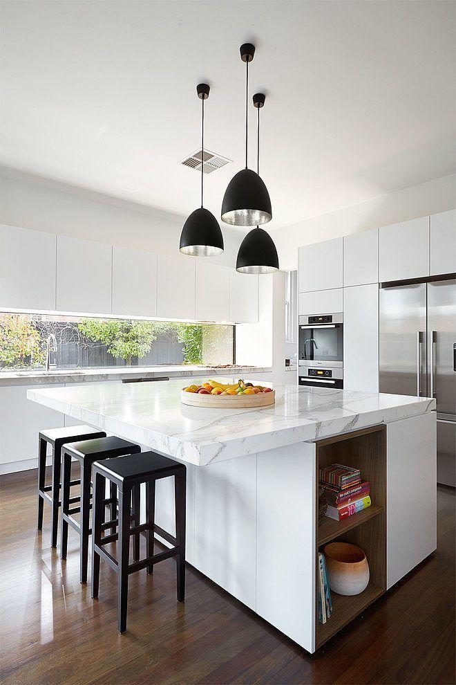 kuhinjske dimenzije radna ploca