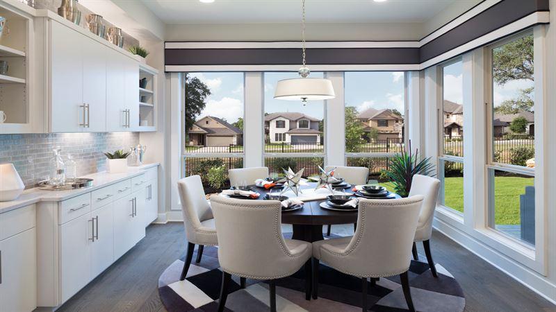 kuhinjske dimenzije namjestaj i stol