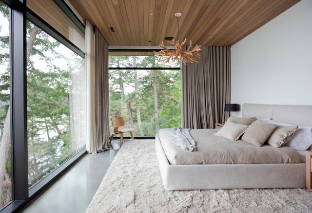 dom spavaca soba