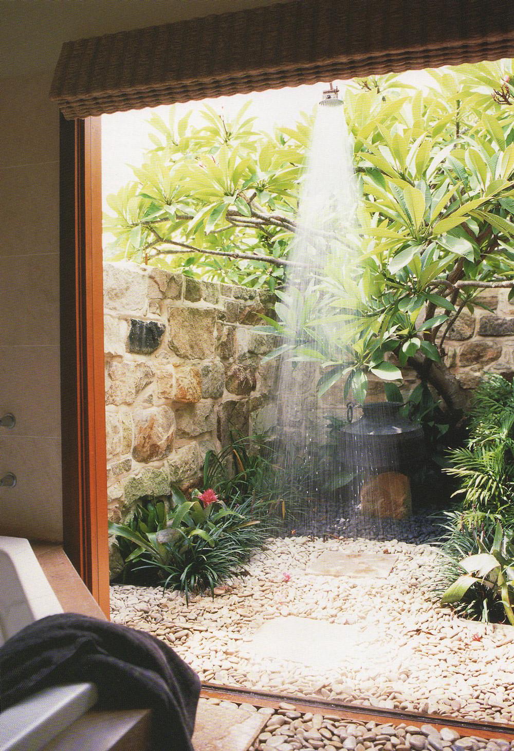 Australian House & Garden vanjski tusevi
