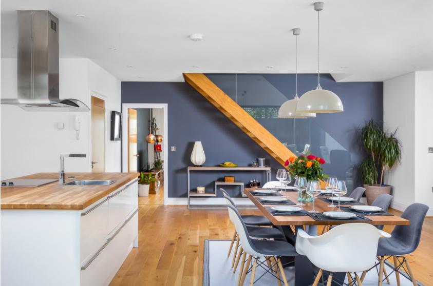 Renoviranje doma – Gdje i kako početi?