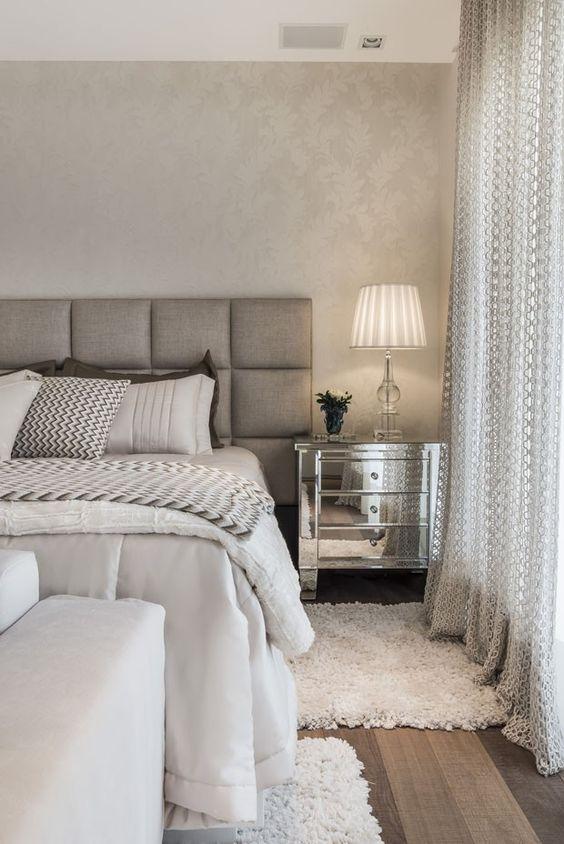 problematična spavaća soba kod renoviranja