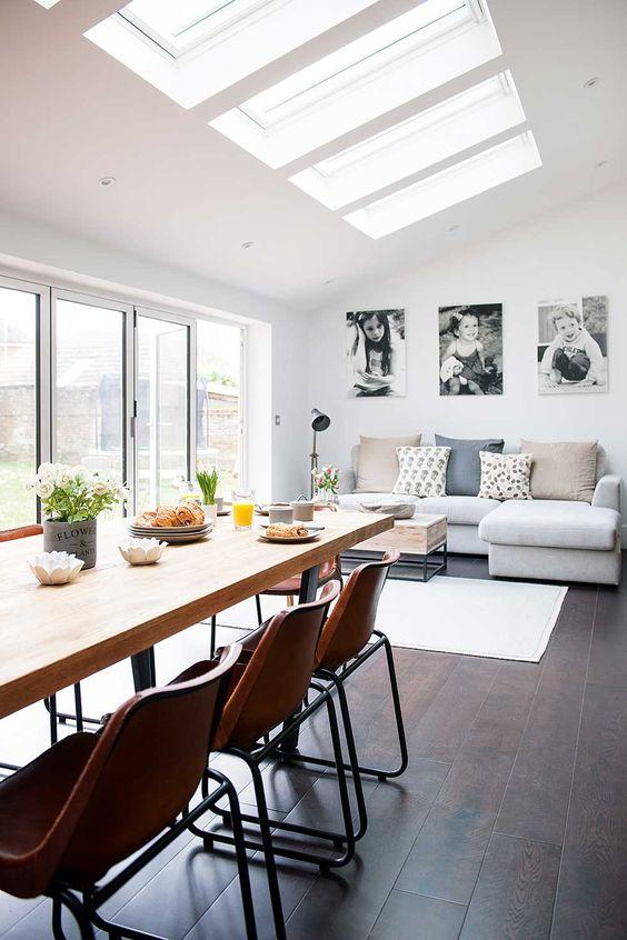 stručna pomoć oko renoviranja doma dom za mene