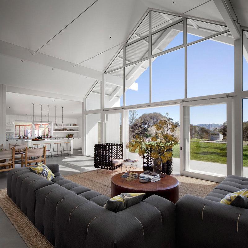 makeover doma stana kuće renoviranje