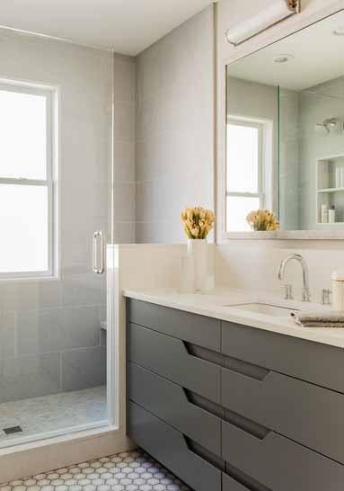 Keramička kupaona