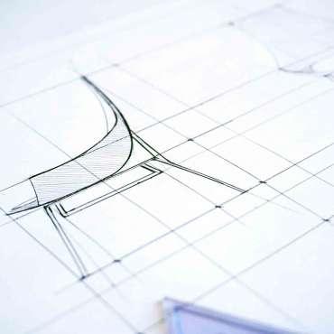 Dizajniranje namještaja
