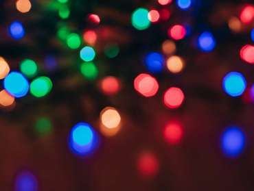 Kako je izgledao Božić 50-ih i 60-ih?