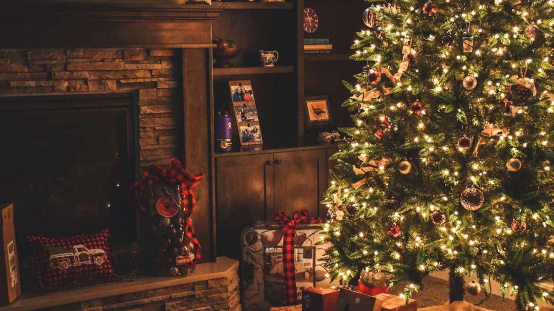 12 savjeta za božićno uređenje doma