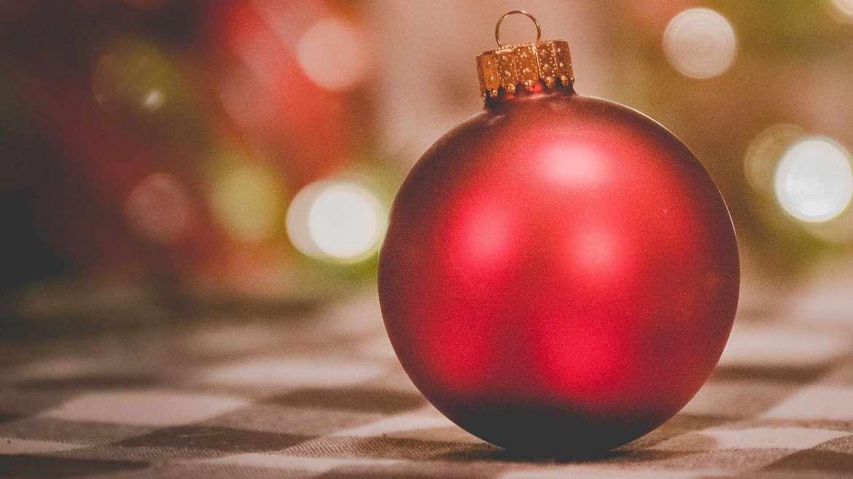 Ukrasi koji vas pripremaju za božićni ugođaj